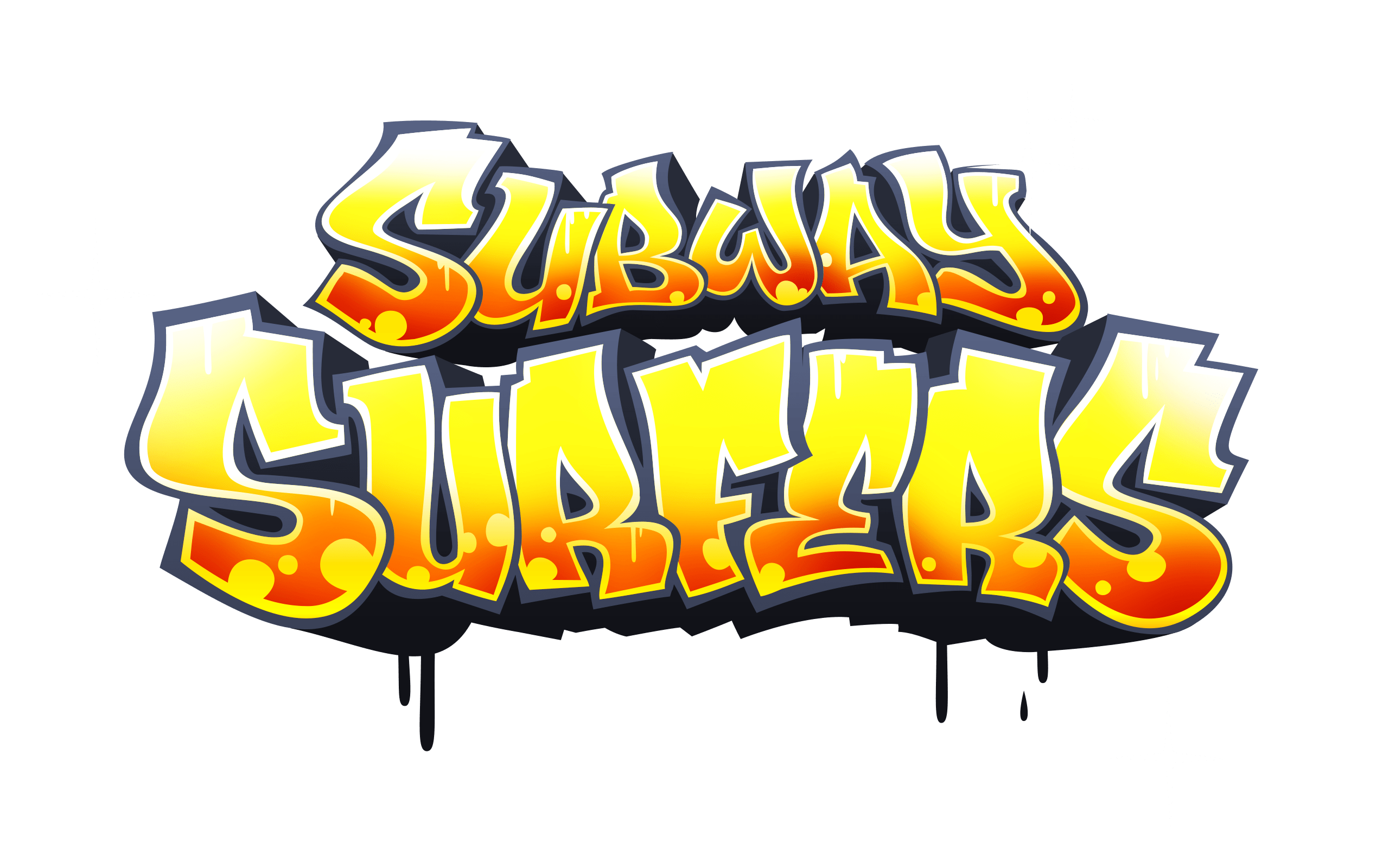 Subway Surfers Game FREE for PC