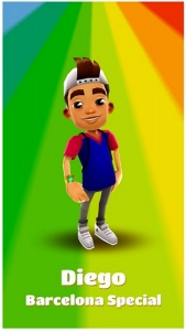subway-surfers-diego