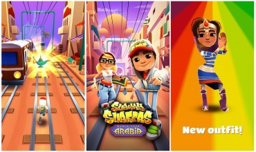 Subway-Surfers-Wallpapers-Arabia