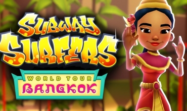Subway-Surfers-Wallpapers-Bangkok