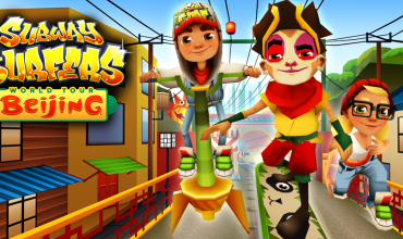 Subway-Surfers-Wallpapers-Beijing