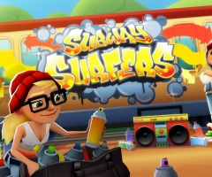 Subway-Surfers-Wallpapers-HD