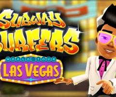 Subway-Surfers-Wallpapers-Las-Vegas-2