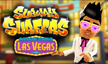 Subway-Surfers-Wallpapers-Las-Vegas-2