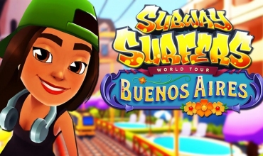 Subway-Surfers-Wallpapers-Las-Vegas-buenos-aires