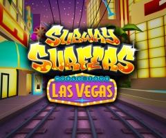 Subway-Surfers-Wallpapers-Las-Vegas