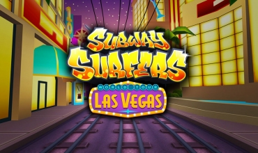 Subway-Surfers-Wallpapers-Las-Vegas