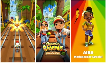 Subway-Surfers-Wallpapers-Madagascar