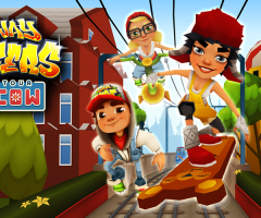 Subway-Surfers-Wallpapers-Moscow