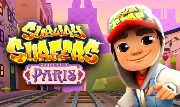 Subway-Surfers-Wallpapers-Paris