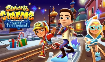 Subway-Surfers-Wallpapers-Saint-Petersburg
