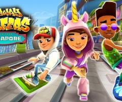 Subway-Surfers-Wallpapers-Singapore