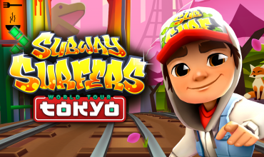 Subway-Surfers-Wallpapers-Tokyo
