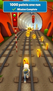 Subway-Surfers-Mobile-Wallpapers-Coins-HD-1