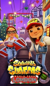 Subway-Surfers-Mobile-Wallpapers-London-1