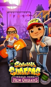 Subway-Surfers-Mobile-Wallpapers-New-Orleans-1