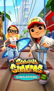 Subway-Surfers-Mobile-Wallpapers-Singapore-1