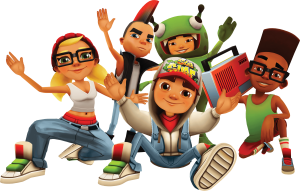 subway-surfers-pc